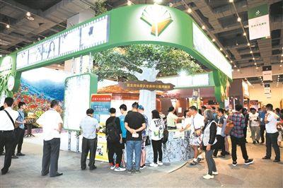 以三亚会展产业为媒  助推三亚旅游业提质增效