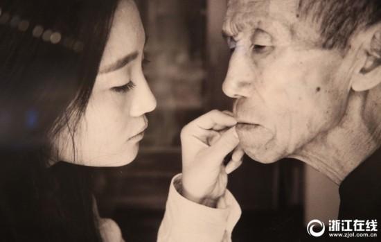 最新锐!中国TOP 20摄影师带你聚焦当代摄影艺术