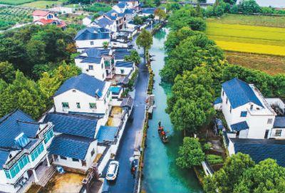 长兴县地图_长兴县人口