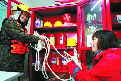 北京56天无降水年底前难见雨雪近期有风无水天气干燥