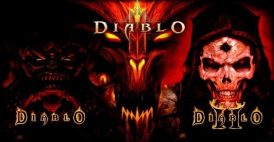 Blizzard will push the diablo 4: do you still have faith?