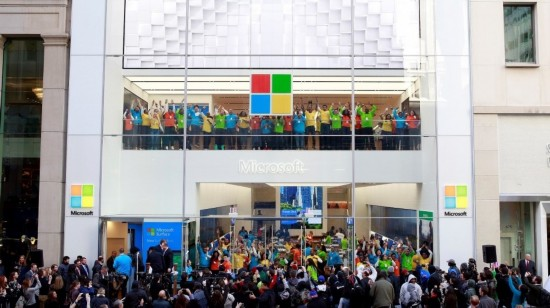 2017 Microsoft Xbox big event not to be missed