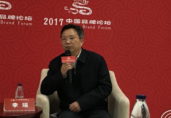 "www.vw099.com""大党委""覆盖九成社区"
