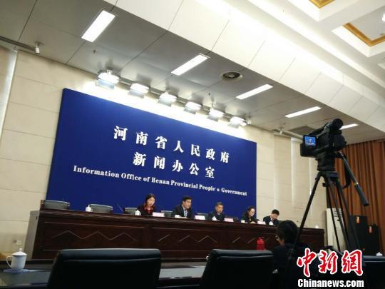 河南已建公租房115.72万套总量全国第一