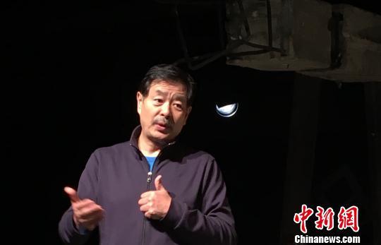 北京人艺剧本朗读收官:舞台速写探寻台词真味