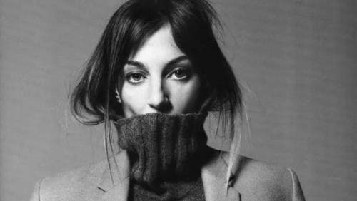 Céline创意总监Phoebe Philo确认离职