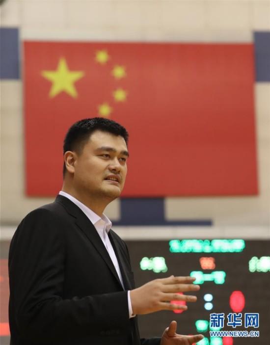 (体育・年终稿)(1)新华社体育部评出2017年中国体育十大新闻