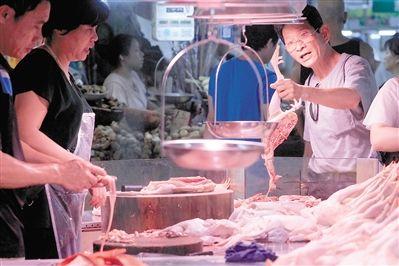 冬春季是禽流感高发期广州市卫计委:吃鸡煮熟少碰活禽