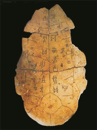 今时今日,老祖宗代代相传的汉字又该何去何从?