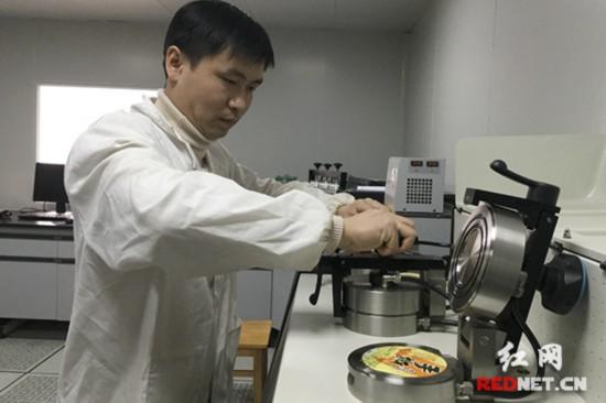 湖南:2107年共发现不合格食品相关产品40批次