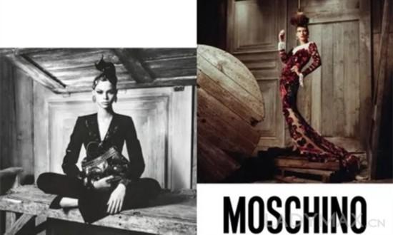 谁是赢家?全球奢侈时尚品牌2017年股价涨幅榜