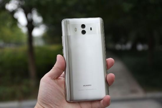 俄媒称中国手机品牌在俄有望超越苹果
