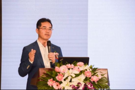 2017 中国营养与健康高峰论坛在京圆满落幕 新闻稿2096.png