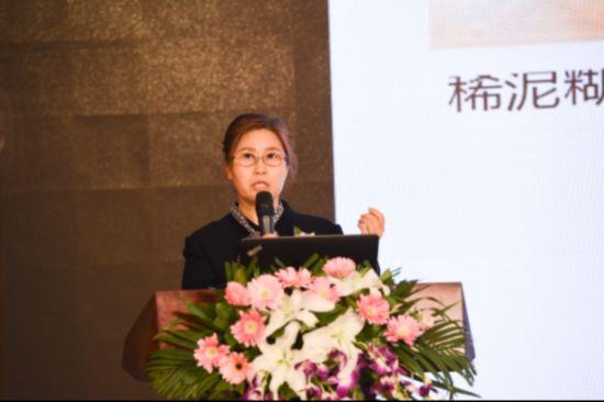 2017 中国营养与健康高峰论坛在京圆满落幕 新闻稿2273.png