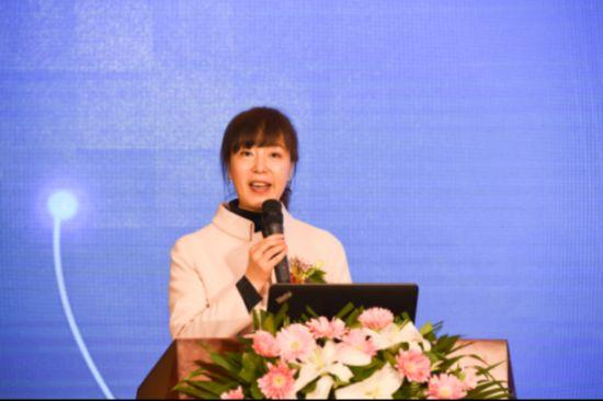 2017 中国营养与健康高峰论坛在京圆满落幕 新闻稿780.png