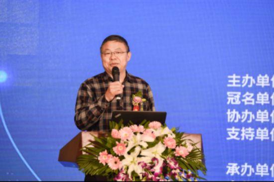 2017 中国营养与健康高峰论坛在京圆满落幕 新闻稿1205.png