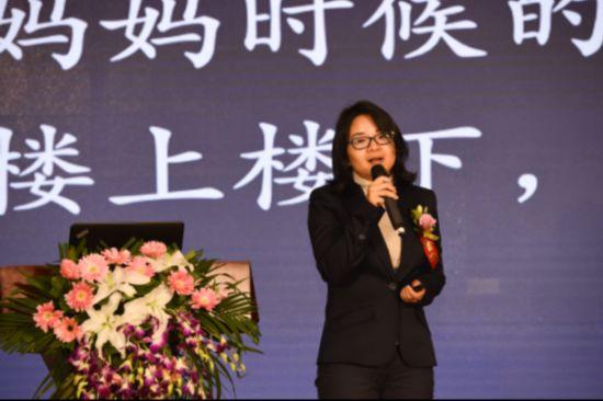 2017 中国营养与健康高峰论坛在京圆满落幕 新闻稿2463.png