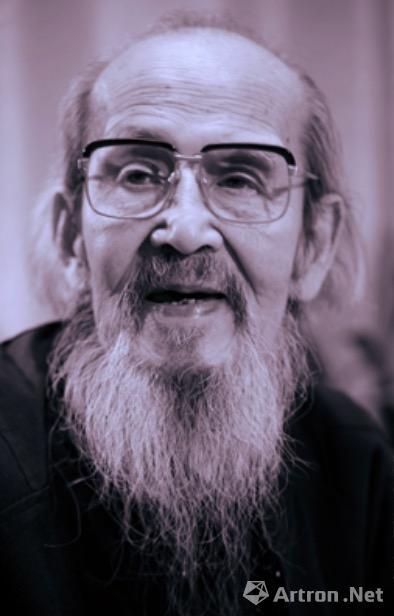 中国著名古陶瓷研究学家叶喆民先生因病在北京逝世