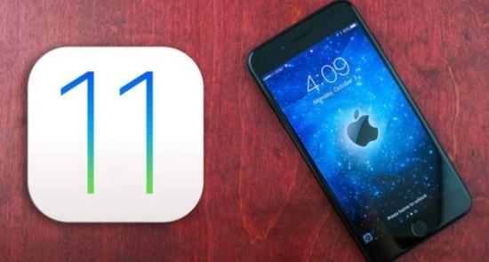 iOS 11成鸡肋 苹果主推AR用户懒得升级