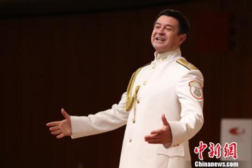 红旗歌舞团90岁首演献北京开票一个月全售完腾讯a股大赛2013