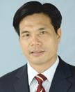 谢来发任江西省上饶市代理市长(图/简历)