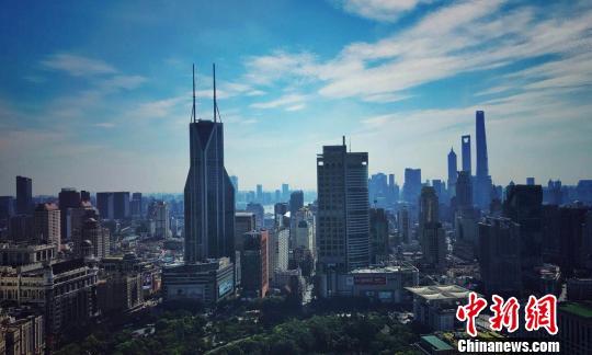 """上海将建统一住房租赁平台业界盼""""健康""""租赁环境"""