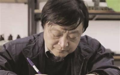 """南京林业大学学子制作纪录片""""抢救""""非遗手艺"""