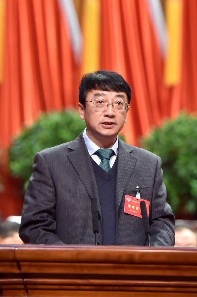 """政协委员建言献策助力""""强富美高""""新扬州建设"""