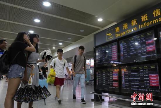 机票价格改革新政发布 哪些航线可能会涨价?