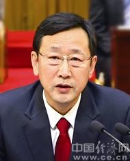 http://www.ddhaihao.com/dushuxuexi/42187.html