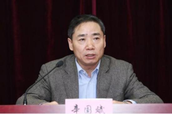 工信部辛国斌:尽快发布动力电池回收利用管理办法