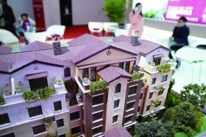 专家预计今年房地产市场分化显著 租赁市场前景向好