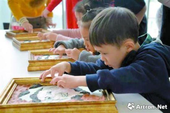 而今,民营美术馆成为艺术品拍卖市场上的主要资金力量