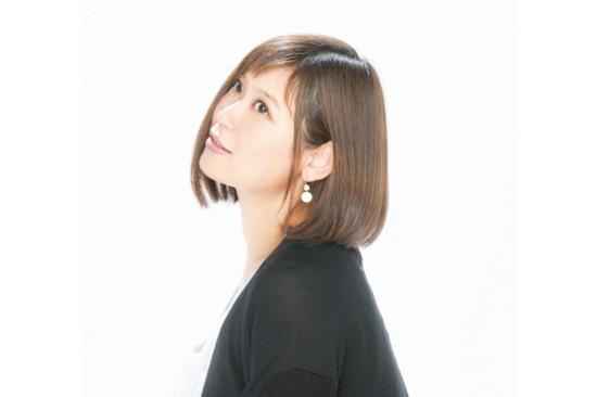 歌手绚香的名古屋演唱会因声带炎延期