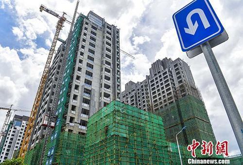 多地召开住房城乡工作会议定调2018楼市调控沧州医专吧