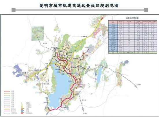 http://www.kmshsm.com/caijingfenxi/68224.html