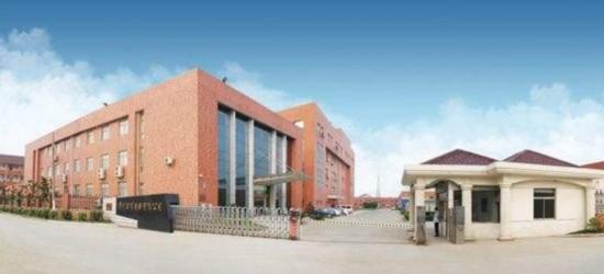 常州已建省级工业设计中心31家 总数全省第一