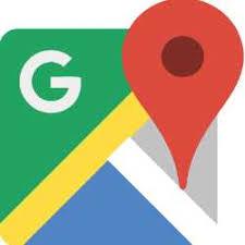 谷歌地图时隔八年重返中国?谷歌回应:无变化