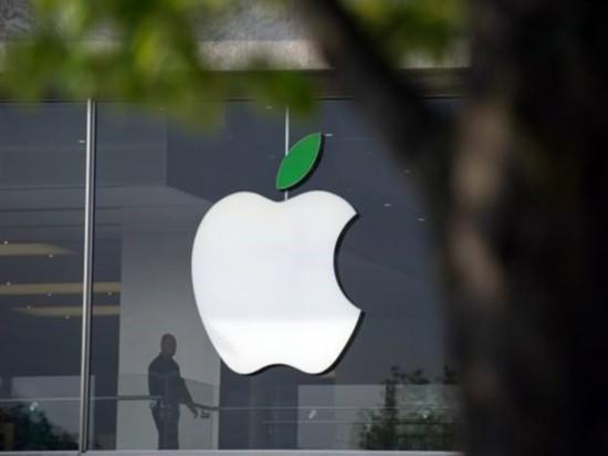 大水逆!苹果目前已遭遇45起法律诉讼