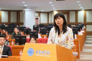 http://www.reviewcode.cn/youxikaifa/158515.html