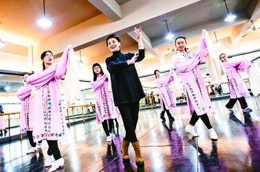 武汉传统戏曲纳入大学选修课