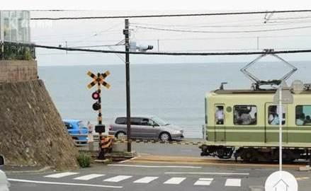 浪漫日本电铁之旅营造属于优发国际娱乐网页版本人的回忆