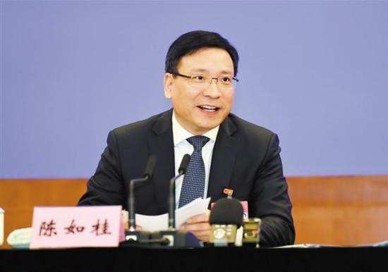 """深圳近期将出台营商环境改革""""20条"""""""