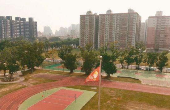 高雄空气污染愈演愈烈 台当局主管官员出新招:全台省电