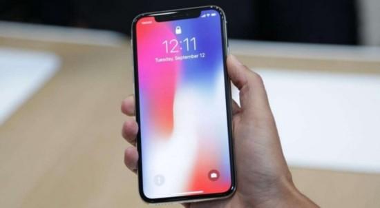 iPhone X买一送一也无用 今秋恐将停产