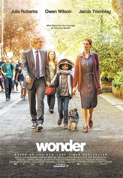 电影搅热教育话题孩子面对困境家长该怎么办?