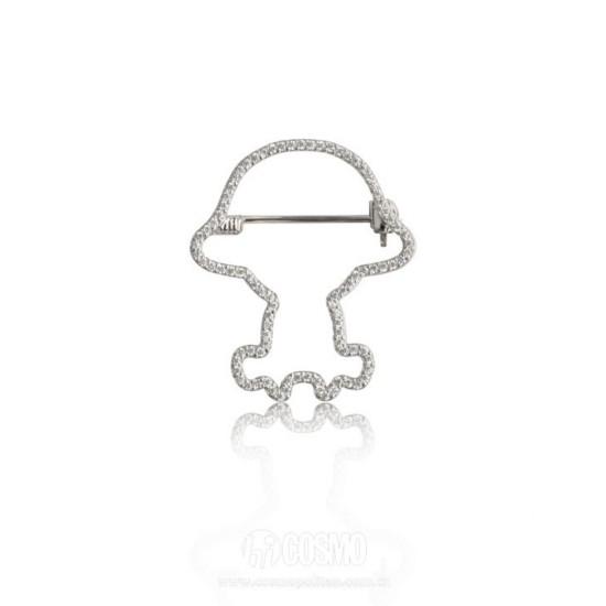 胸针来自DEYEEN 售价318元 现价317元