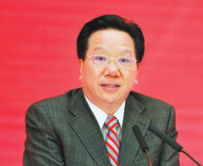 中国建设银行副行长黄毅:推进住房租赁市