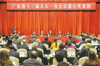 http://www.880759.com/zhanjiangfangchan/9401.html