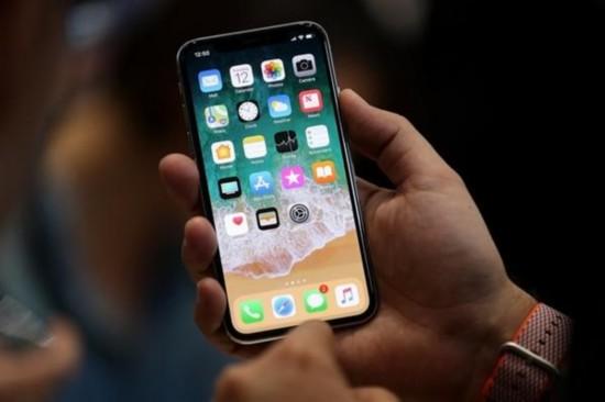 新规出台 iPhone可换电池时代即将到来!